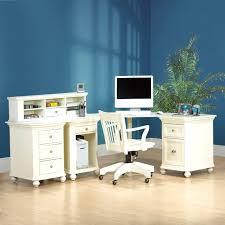 White Wood File Cabinets Office File Rack Design Medium Size Of Desk Stirring Square White