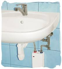 under the sink instant water heater the best water heater for a pub sea dog hull