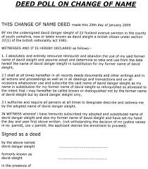 the 25 best deed poll uk ideas on pinterest deed poll name