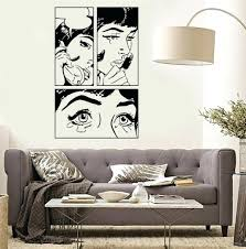 wall ideas wall design stickers wall decor stickers store wall