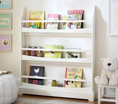 3 shelf bookrack
