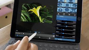 hands on lumafusion u2013 this is the ipad video editing app we u0027ve