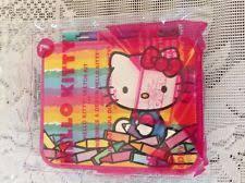 kitty mcdonalds ebay
