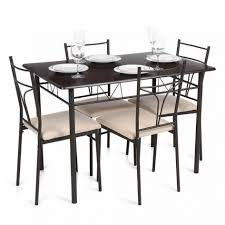 Chairs Dining Room Furniture Color Cc9999 Modern Home Dining Room Createfullcircle Com