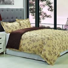Bed Covers Set Woodhaven Duvet Cover Set Size My Bed Covers