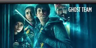 film ghost team film mode updated cannes line up filmfestivals com