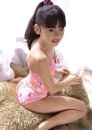 金子美穂 ジュニアアイドル|auctions yahoo - Yahoo! JAPAN
