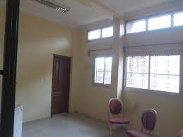 bureau à louer à bureaux locaux pour commerces à louer à yaoundé cameroun