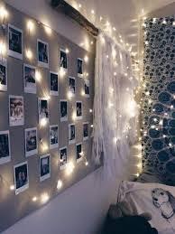 Best  College Girl Bedrooms Ideas On Pinterest College Girl - Cool bedroom ideas for teenage girls