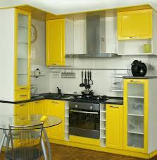 space saving kitchen furniture space saving kitchen furniture modern space saving ideas for small