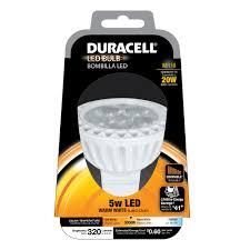 Mr16 Led Bulbs For Landscape Lighting by Mr16 Led Bulb Dimmable