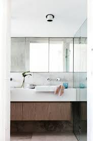 529 best bathrooms we like images on pinterest interior styling