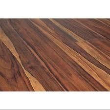 Cheap Vinyl Plank Flooring Cheap Vinyl Plank Find Vinyl Plank Deals On Line At Alibaba Com