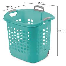 Laundry Hamper Ikea by Articles With Laundry Basket With Wheels Ikea Tag Laundry Basket