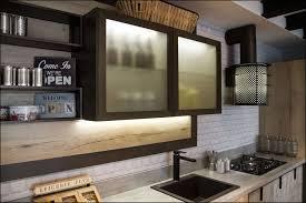 kitchen hq luxury awesome small design sensational kitchen