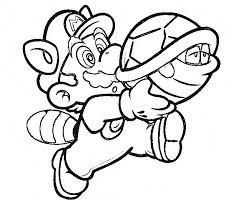 mario kart coloring pages printable mario and bowser fighting mario and koopa troopa printable