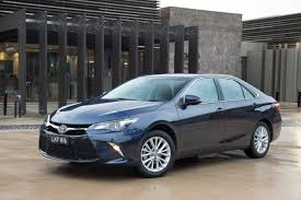 nissan altima 2015 vs toyota camry 2015 toyota camry review 2015 toyota camry