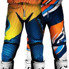 berik motocross boots acerbis impact kids motocross pants buy cheap fc moto