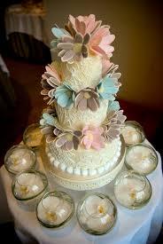 wedding flowers glasgow civil partnerships yourweddingatlochlomond s