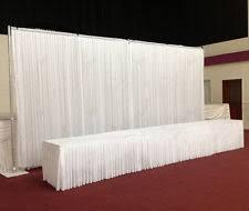 Wedding Backdrops For Sale Wedding Backdrop Stand Ebay