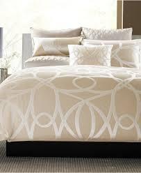 Medallion Bedding Bedroom Bedspread Oversized Bedspreads King Size Bedspreads Macys