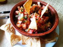 cr cuisine 13 foods you to try in costa rica matador