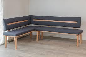 Esszimmer Lounge M El Eckbank Lounge Eb1l Dico Möbel Einer Der Führenden Anbieter Von