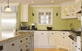 glidden paint colors toasted white u0026 soothing green tea for my