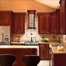 Kitchen And Bath Designs by Kitchen Kitchen Theme Ideas Designer Kitchen And Bath Kitchen