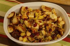 best stuffing recipe ever thanksgiving best stuffing recipe peeinn com