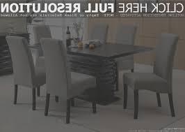 overstock dining room sets dining room best overstock dining room tables room design ideas