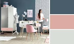deco chambre tendance deco chambre tendance chambre ado romantique couleurs ac maisons
