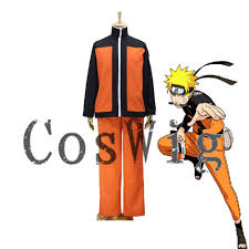 Naruto Halloween Costumes Adults Naruto Costumes Naruto Costumes Suppliers