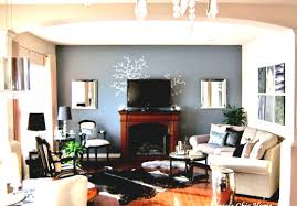 living room amazing corner fireplace decorating family room with