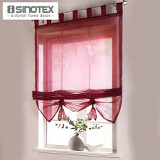 online get cheap floral print curtains aliexpress com alibaba group