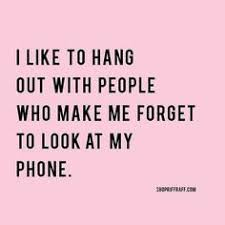 25 friendship quotes for summer stage friendship quotes and