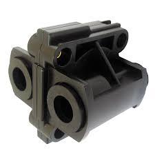 Kohler Shower Faucets Troubleshooting Kohler Genuine Part Gp500520 Cartridge For Pressure Balancing Unit