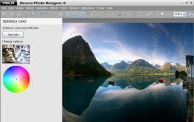 magix foto designer 6 magix xtreme photo designer