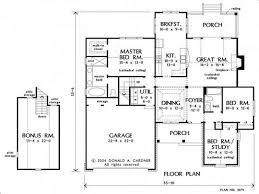 office floor plans online 100 design a floor plan online draw simple floor plan