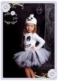 best 25 halloween costume 18 months ideas on pinterest