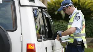 how many points for running a red light driving fines and penalties explained car advice carsguide
