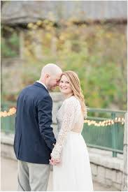 photographers in ga best wedding photographers in gainesville ga lake