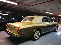 roll royce malaysia 1976 rolls royce corniche for sale 1910203 hemmings motor news