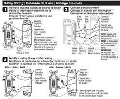 diagram of 3 way switch wiring wynnworlds me
