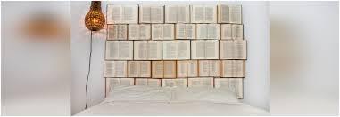 nice your bedroom space with book shelf headboard u2013 modern shelf