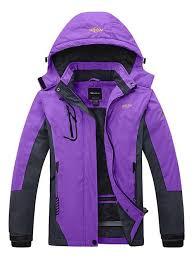 travel jackets images Women 39 s travel jackets coats wantdo jpg