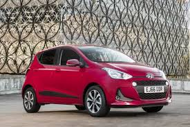 safest cars for new drivers smashing motors experts reveal the safest small used cars for new