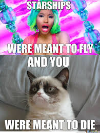 Grumpycat Memes - and grumpy cat was meant to be grumpy grumpy meme meme center and