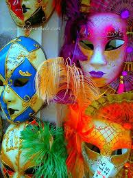 carnaval masks venice carnival venice carnival masks