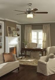 living room ceiling fan living room ceiling fan 52 best living room ceiling fan ideas images